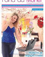 9ª edição - novembro - 2012.jpg