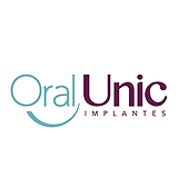 oral unic.png