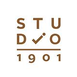 Studio 1901.png