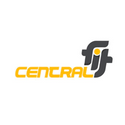 central fit.png