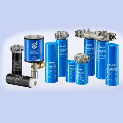 Linha Myclean Diesel – Filtragem de Alta Eficiência para Diesel