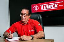 Thimer Escolhidas-15.JPG