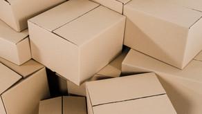 Produtos perto do vencimento: saiba como aproveitar os prazos e movimentar seu estoque