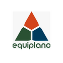 equiplano.png