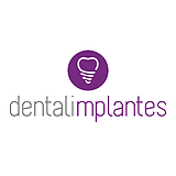 Dental implantes.png