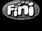premio_fini_cbn.png