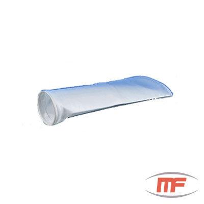 Filtro Bag ABP – Alta eficiência