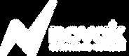 Logotipo Novak branca.png
