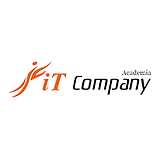 Fit company.png