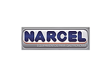 Narcel.png