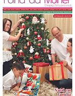 10ª edição - dezembro - 2012.jpg
