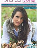 2ª edição - abril - 2012.jpg