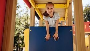 6 dicas de como montar uma campanha para o Dia das Crianças