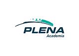 Academia plena.png