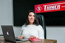 Thimer Escolhidas-11.JPG