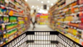 Como demonstrar para o consumidor a diferença entre preço e valor?