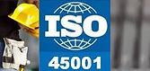 ISO-45001.jpg