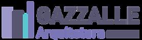 logo_final_colorida.png