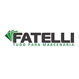 Fatelli.png