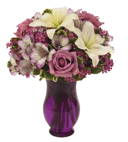 Special Mother's Day Bouquet