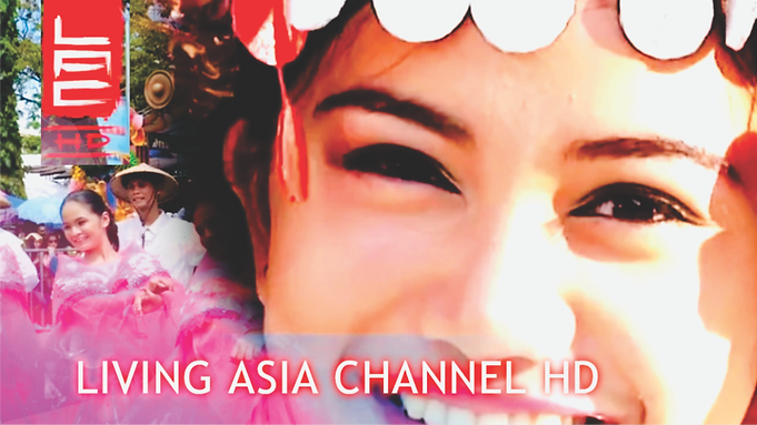 Living Asia 2.png