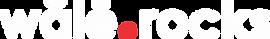 Logo%20Wale%20Rocks%20Reverse%20NO%20BAC