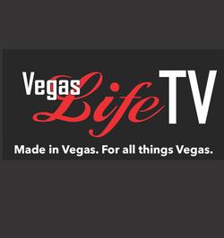 Vegas Life TV