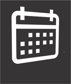 Add Specific Events To Calendar