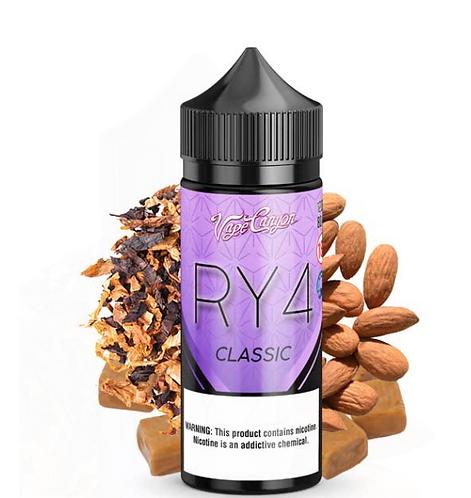 RY4 Classic