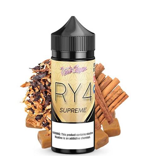 RY4 Supreme