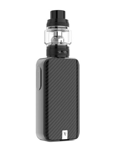 Vaporesso Luxe II Kit