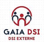 GAIA DSI.jpg