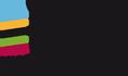 LogoPOL-header.png