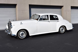 1957-rolls-royce-silver-cloud-i-lhd-0-wh
