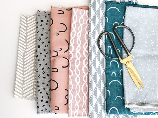 DIY Cloth Face Coverings: Which Materials are Best?