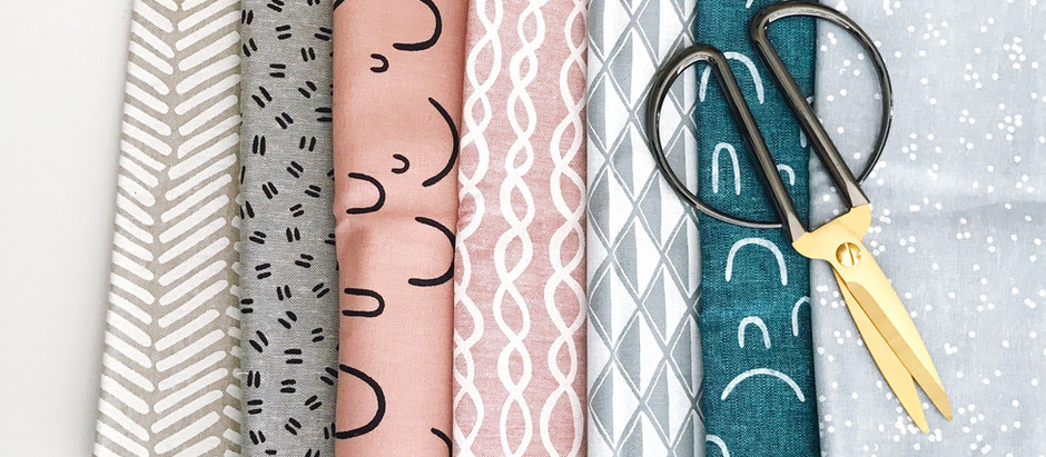 25 Best Quilting Ideas