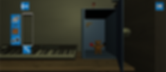 CleanBasement_7.PNG
