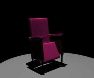MovieChairProject.png