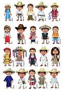 תלבושות במקסיקו.jpg