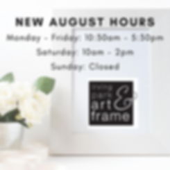 New August Hours.png