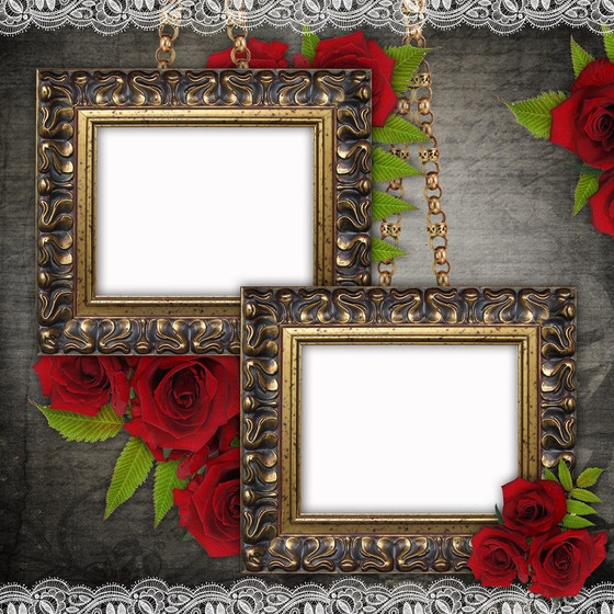 Why Are Custom Photo Frames Considered Better Than Store-Bought Photo Frames?