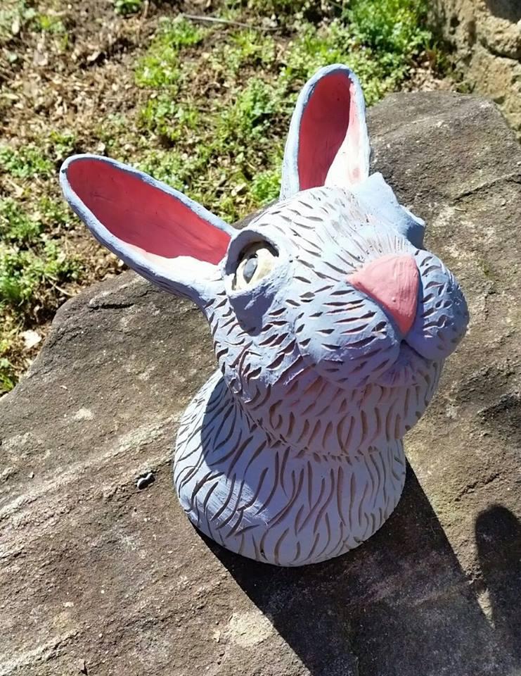 leanne bunny.jpg