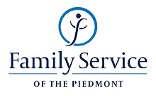 Family Service of Piedmont