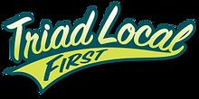 Triad Local First
