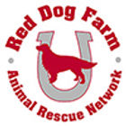 Red Dog Farm Rescue