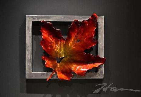 harris leaf.jpg