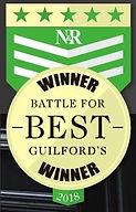 guilford winner.jpg