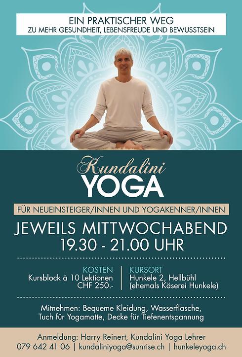 Yoga_Bild.PNG