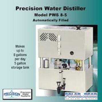 Precision 8-5 distiller.jpg