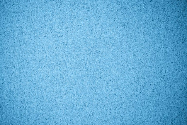 Sky-blue-speckled-paper-texture-picture-